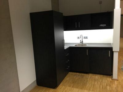 Möbel-/Innenausbau atelierschiefer GmbH