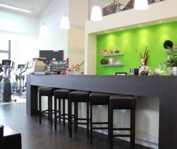 FAMILY fitness Club in Langenfeld